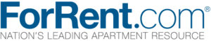 ForRent.com: Nation's Leading Apartment Resource